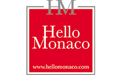 HelloMonaco web