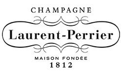 Laurent-Perrier logoN72